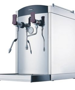 Water Heater - Coolers