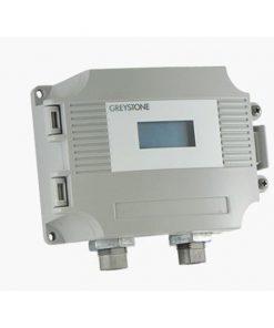 WP-G-112-LCD