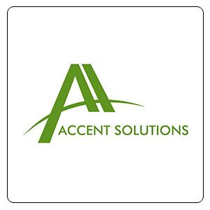 Accent Solutions - IBC