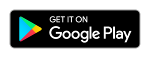 Get It On Google Play Badge