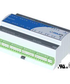 iSMA-B-MIX38
