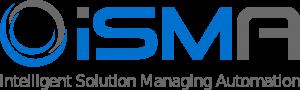 iSMA logo