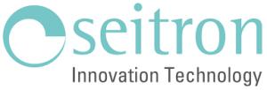 seitron logo