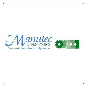 manutec-ibc