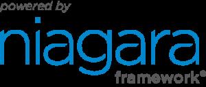 iSMA Niagara framework