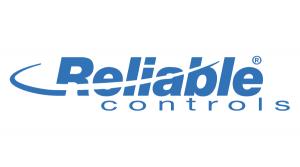 reliable controls logo line base code