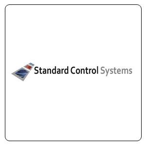 standard-control-systems-ibc