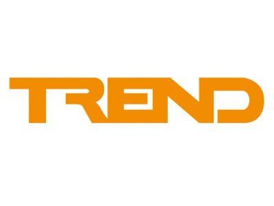 trend controls ltd