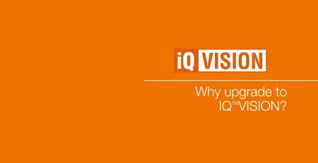trend iq vision